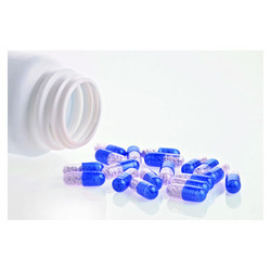 Epillepsy Medicines