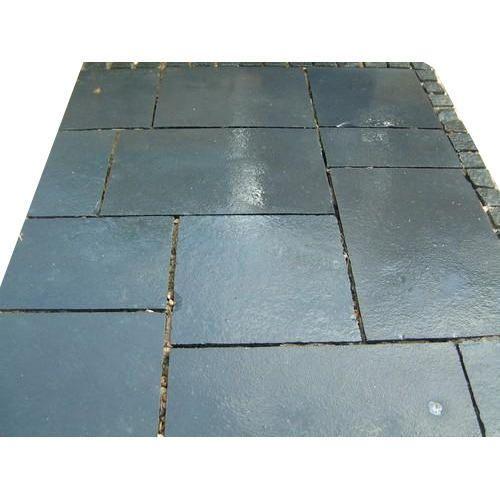 Kota Stone Tiles - Polished Kota Stone Tiles Manufacturer ...