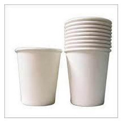 paper drinking cups at rs 3 piece paper drinking cups id