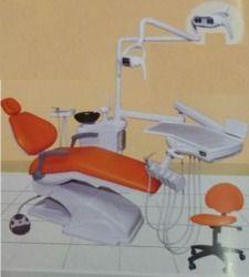 Dental Chairs In Coimbatore Tamil Nadu Electric Dental