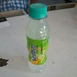 Aquacare Lemon Drink