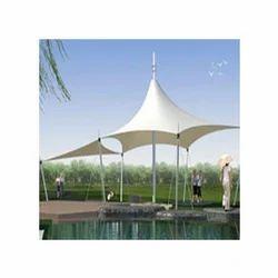 Tensile Designing Services
