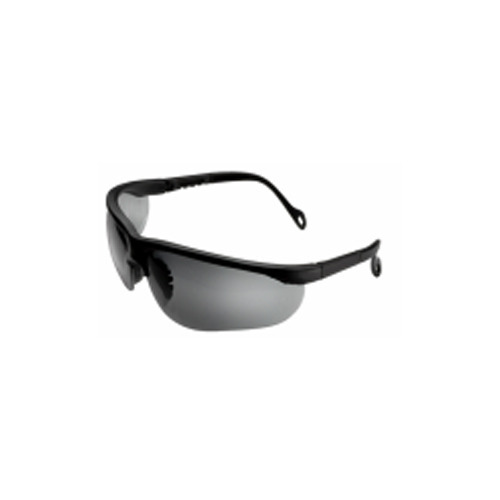 Karam Industrial Safety Goggles, Size: Standered