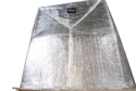 MettCover Thermal Pallet Covers
