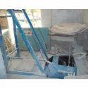 Skip Hoists Material Handling Conveyors