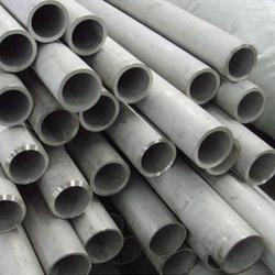 310 Stainless Steel Welded Tubes