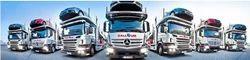 Automotive Logistic