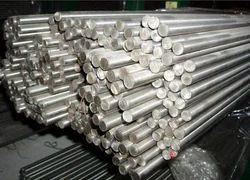 X2CrNiMoN18-12-4 Rods
