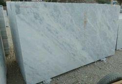 Floor Marble Slab