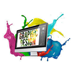 motion graphics jobs in delhi