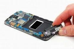 Mobiles Repair Service