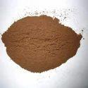 Red Nargis Powder, Packaging Type: Plastic Bag