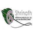 Shrinath Adhesive Products Private Limited