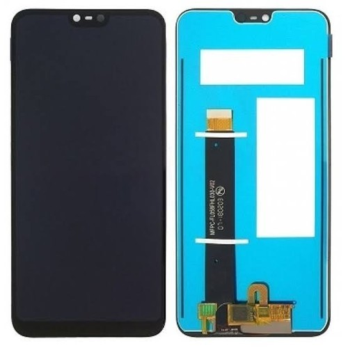 Image result for digitizer touch screen