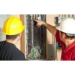 House Wiring Services