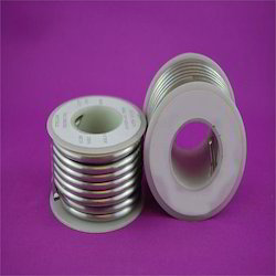 Glass Solder Wire