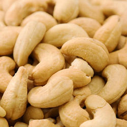 Cashew Nut, Packing Type: Vacuum Bag