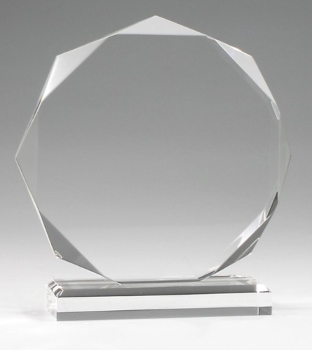 Award Trophies - Sports Trophies Manufacturer from Pune