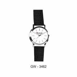 Mens Fashion Wrist Watch