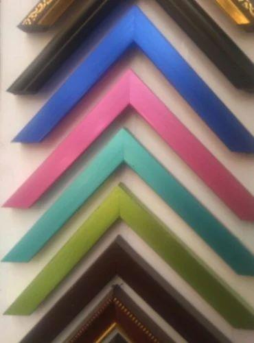 Designer Frames & MDF Board Manufacturer from Chennai