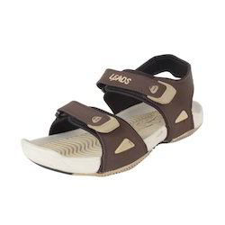 Aqualite Leads Rider Men's Sandals