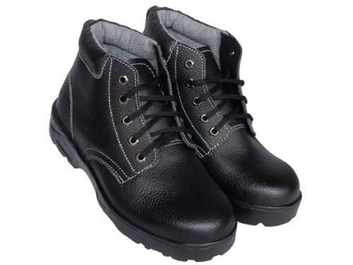 f3687566bd0 Steel Toe Safety Shoes