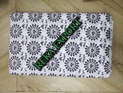 Printed Fabrics (Cambric)