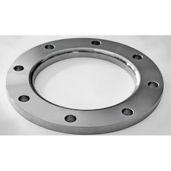 316 Grade Stainless Steel Flanges