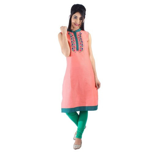 Exclusive Ladies Kurtis