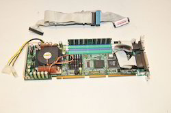 PCA-6187VG SBC Single Board Computer