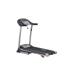 Motorized Treadmill