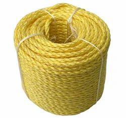 P P Ropes