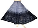 New Stylish Ladies Long Skirt