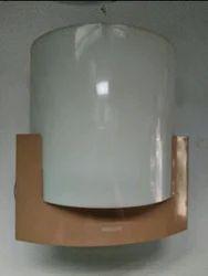Decor Light