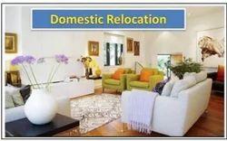 Domestic Relocation