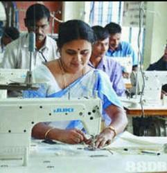 Stitching Services, Stitching Job Work in Kanpur, सिलाई