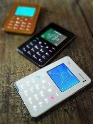 Card Phone v5