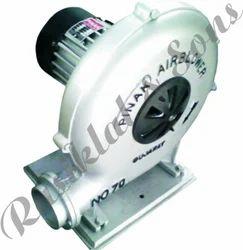 Cast Iron Industrial Air Blower  Machine