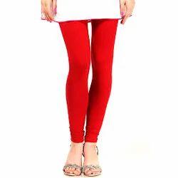 Ladies Lycra Legging's