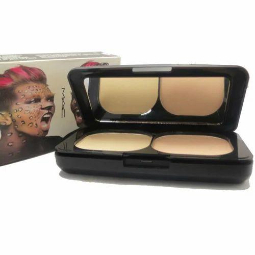 Mac Makeup Distributor