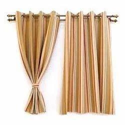 Designer window curtains chennai curtain menzilperde net for Window ke parde
