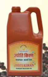 Jyoti Kiran Pungent Mustard Oil
