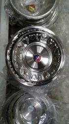 Silver Plate Utensils