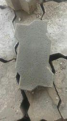 Cement Designing Block
