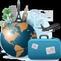 Tourism Management (Tours and Travels Management)