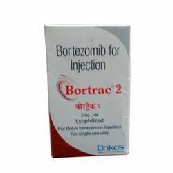 Buy Bortrac Injection 2Mg Price India Russia China