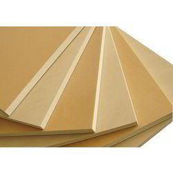 Veneer Point Chennai Wholesale Trader Wooden Plywood And Sheet