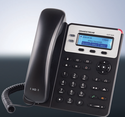 Grandstream Standard IP Phone for Small Businesses Gxp1620