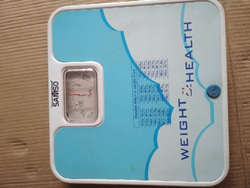 Body Weighing Scale in Hyderabad, Telangana | Body ...