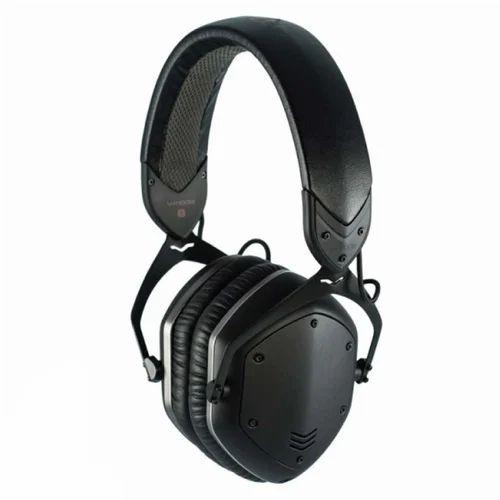 v moda crossfade lp2 headphone at rs 12999 piece techno vibez kolkata id. Black Bedroom Furniture Sets. Home Design Ideas